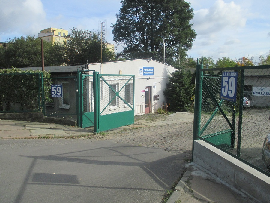 siedziba-szczecin