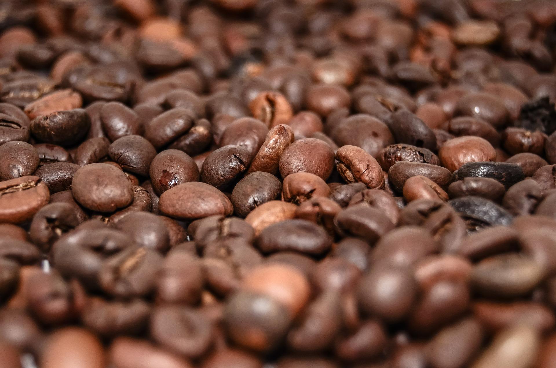 ziarna-kawy-prazonej